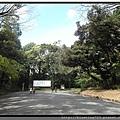 東京《明治神宮》15.jpg
