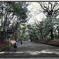 東京《明治神宮》17.jpg