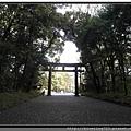 東京《明治神宮》18.jpg