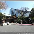 東京《東鄉神社》2.jpg