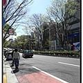 東京《表參道》2.jpg