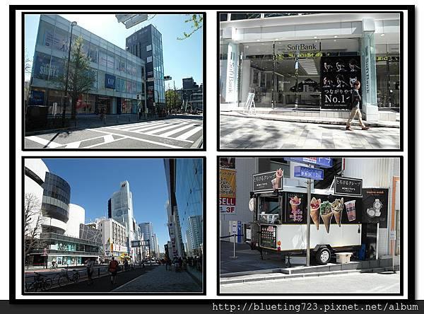 東京《表參道》3.jpg
