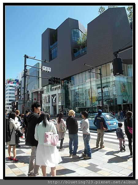 東京《表參道》4.jpg