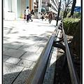 東京《表參道》5.jpg