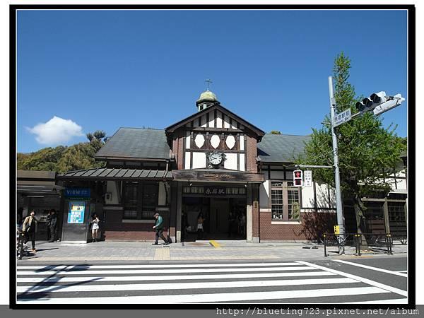 東京《原宿車站》.jpg