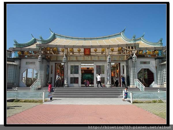 彰化玻璃媽祖廟《護聖宮》.jpg
