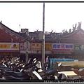 新竹《都城隍廟》.jpg