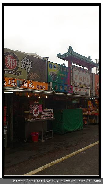 新竹城隍廟《郭記潤餅&仙草奶凍》.jpg