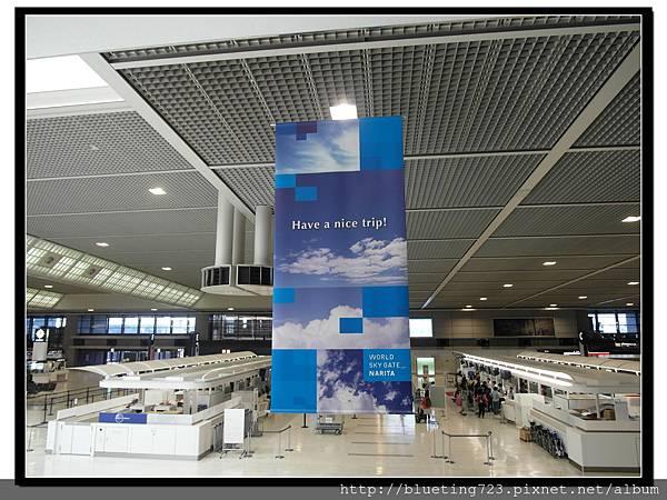 東京《成田機場》2.jpg