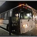 關島《DFS  Bus》.jpg