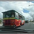 關島《Lam Lam Bus 噹噹車》2.jpg