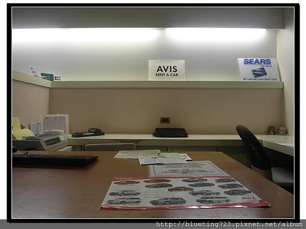 關島《AVIS》租車.jpg