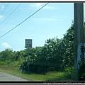 關島《開車經驗談》限速1.jpg