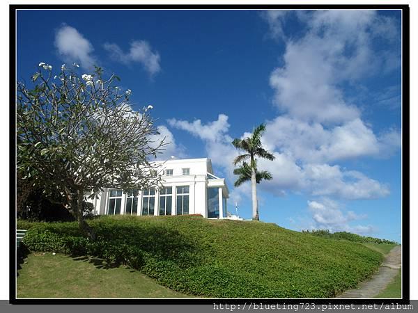 關島《希爾頓飯店Hilton Guam Resort & Spa》8.jpg