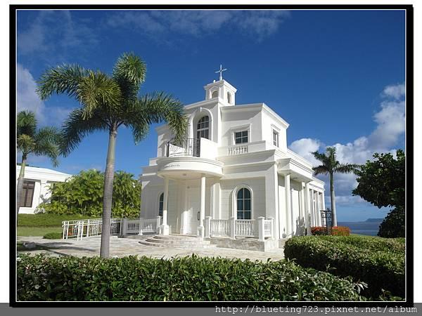 關島《希爾頓飯店Hilton Guam Resort & Spa》9.jpg
