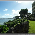 關島《希爾頓飯店Hilton Guam Resort & Spa》11.jpg