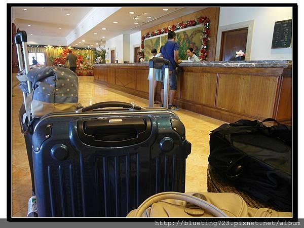 關島《希爾頓飯店Hilton Guam Resort & Spa》13.jpg