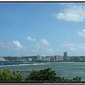 關島《希爾頓飯店Hilton Guam Resort & Spa》房間 12.jpg