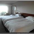 關島《希爾頓飯店Hilton Guam Resort & Spa》房間 3.jpg