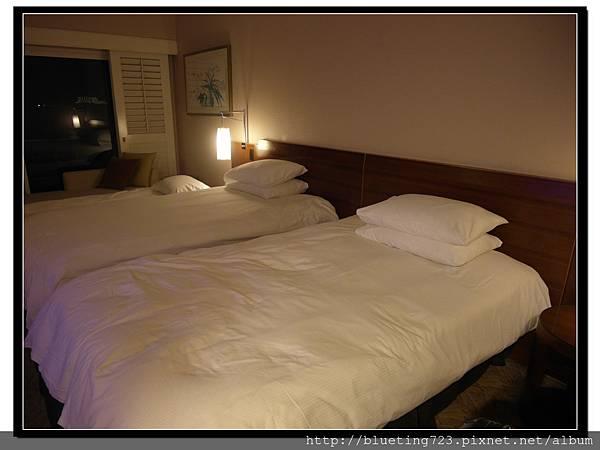 關島《希爾頓飯店Hilton Guam Resort & Spa》房間 4.jpg