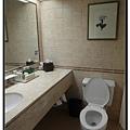 關島《希爾頓飯店Hilton Guam Resort & Spa》房間 6.jpg