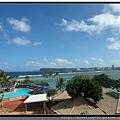 關島《希爾頓飯店Hilton Guam Resort & Spa》房間 9.jpg