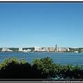 關島《希爾頓飯店Hilton Guam Resort & Spa》房間 10.jpg