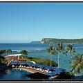 關島《希爾頓飯店Hilton Guam Resort & Spa》房間 11.jpg