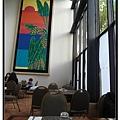 關島《希爾頓飯店Hilton Guam Resort & Spa》早餐 1.jpg