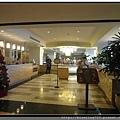 關島《希爾頓飯店Hilton Guam Resort & Spa》早餐2.jpg