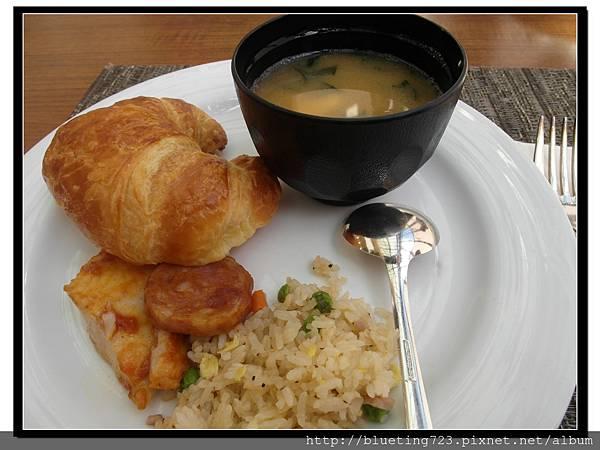 關島《希爾頓飯店Hilton Guam Resort & Spa》早餐8.jpg