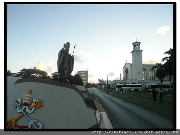 關島《教宗紀念碑》2.jpg