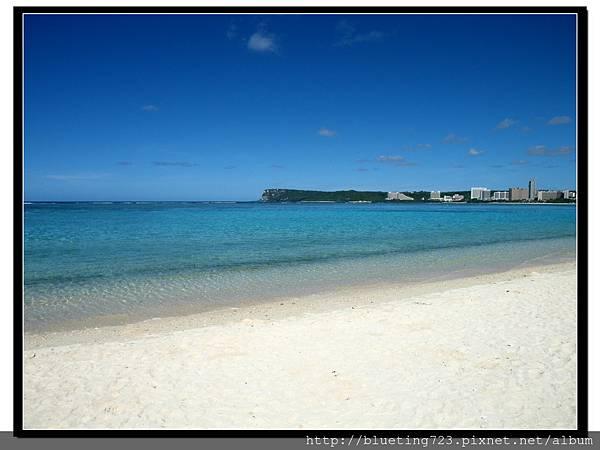 關島《Ypao Beach Park怡寶海灘公園》6.jpg