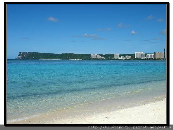 關島《Ypao Beach Park怡寶海灘公園》7.jpg