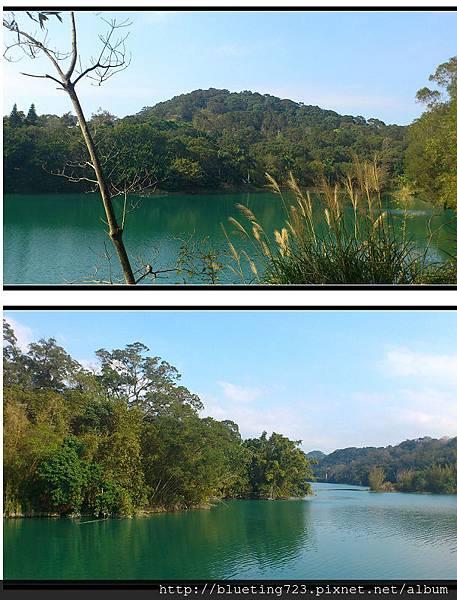 新竹寶山《寶山水庫》2.jpg