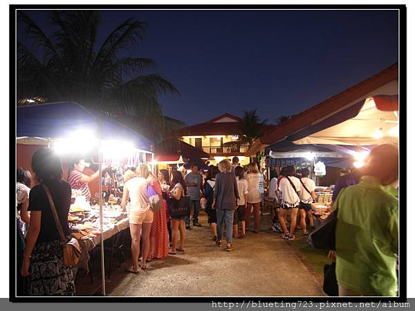 美國關島《查莫洛夜市Chamorro Village Night Market》21.jpg