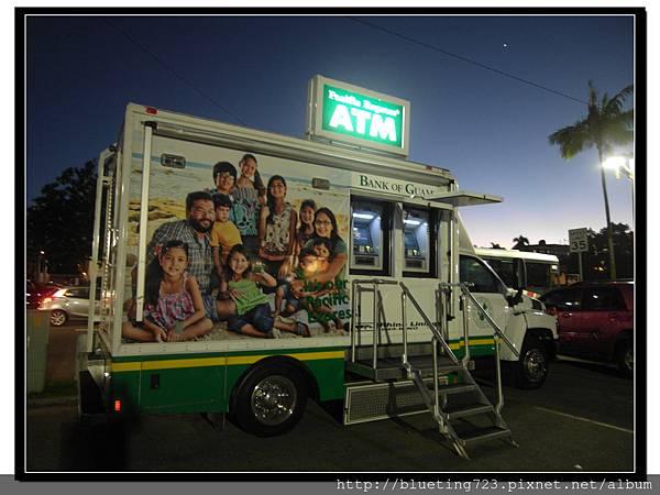 美國關島《查莫洛夜市Chamorro Village Night Market》2.jpg