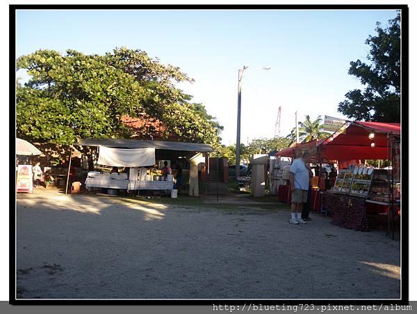美國關島《查莫洛夜市Chamorro Village Night Market》4.JPG