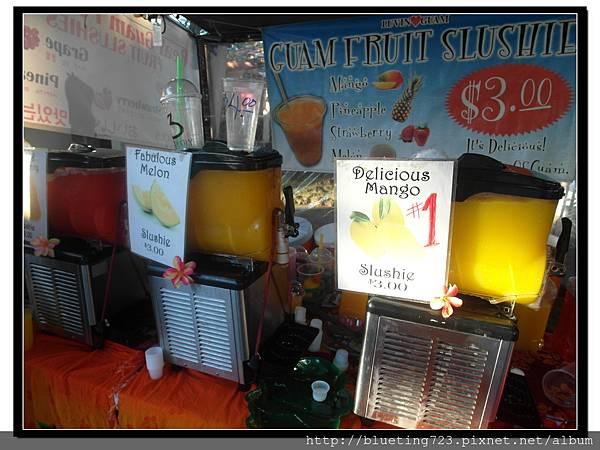 美國關島《查莫洛夜市Chamorro Village Night Market》7.jpg