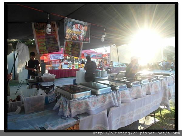 美國關島《查莫洛夜市Chamorro Village Night Market》11.jpg