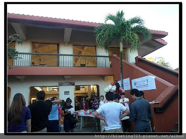美國關島《查莫洛夜市Chamorro Village Night Market》15.jpg