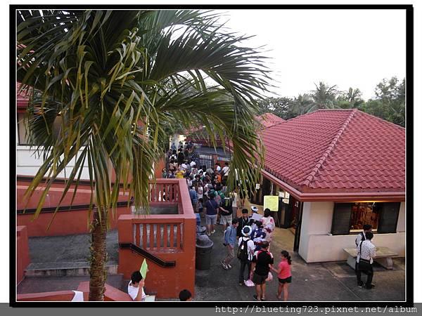 美國關島《查莫洛夜市Chamorro Village Night Market》17.jpg