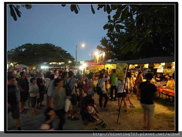 美國關島《查莫洛夜市Chamorro Village Night Market》20.jpg