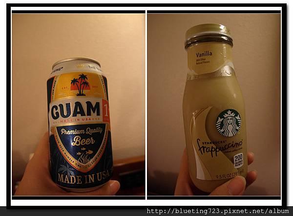 關島啤酒.jpg