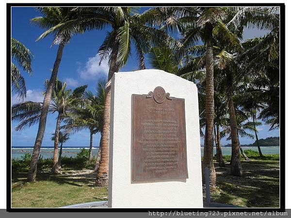 美國關島《太平洋戰爭歷史公園》4.jpg