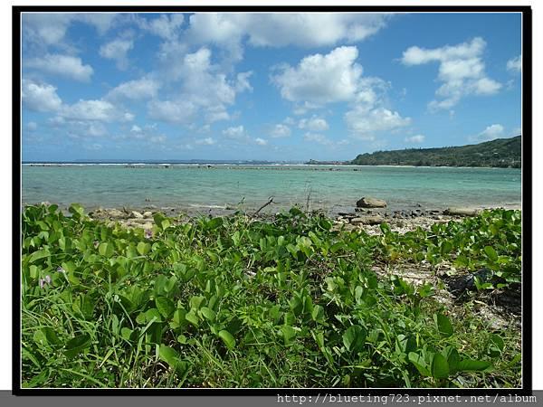 美國關島《太平洋戰爭歷史公園》6.jpg