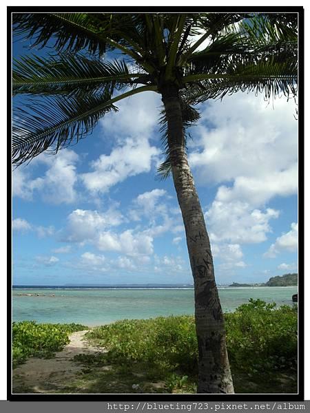 美國關島《太平洋戰爭歷史公園》9.jpg