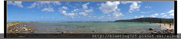 美國關島《太平洋戰爭歷史公園》10.JPG
