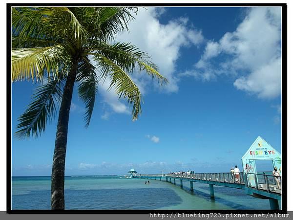 美國關島《魚眼景觀望台》3.jpg