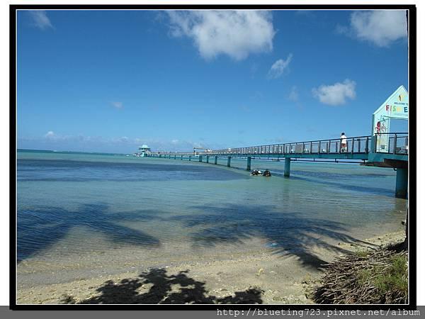 美國關島《魚眼景觀望台》4.jpg
